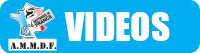 Chaine vidéo MDF